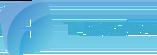 logotipo do Tua Saúde