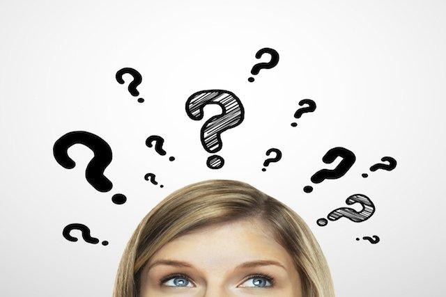 Como diferenciar os Sintomas de TPM e da Gravidez