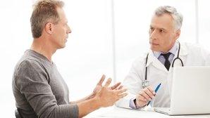 Como identificar e tratar a candidíase no homem