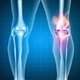Knee Pain: Causes and how to cure it