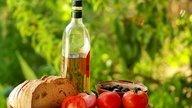 Remedios caseros para bajar el colesterol