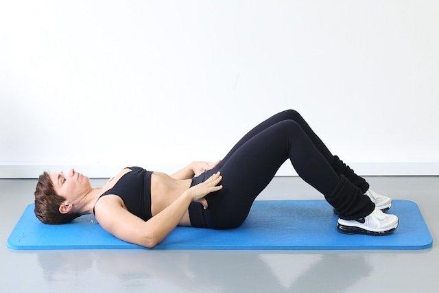 Como fazer abdominais hipopressivos e quais os benefícios