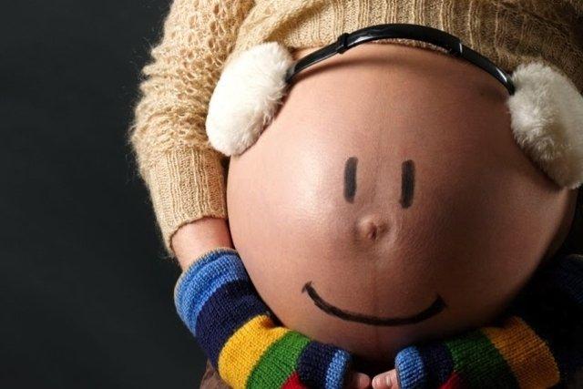 Conheça todas as causas que podem levar a uma gravidez de risco