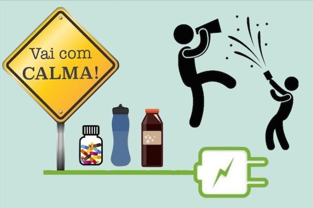 10 Dicas para curtir o Carnaval com Saúde