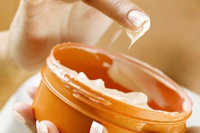 Remédios e truques caseiros para fortalecer as unhas