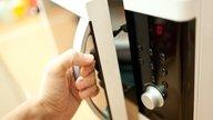 O uso do micro-ondas faz mal para saúde?