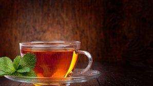Benefícios do chá de hortelã (e 7 receitas deliciosas)