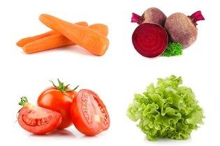 Alimentos Reguladores