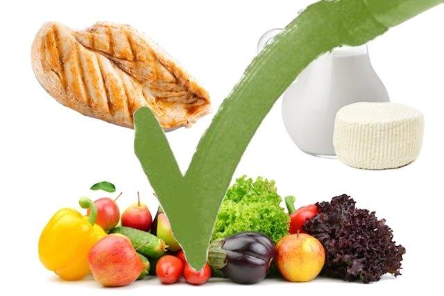 frutas para diabetes gestacional que