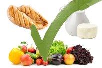 Se puede comer sandia con diabetes gestacional