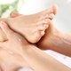 Tratamento para Micose de pele