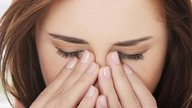O que é e quais os melhores remédios para sinusite