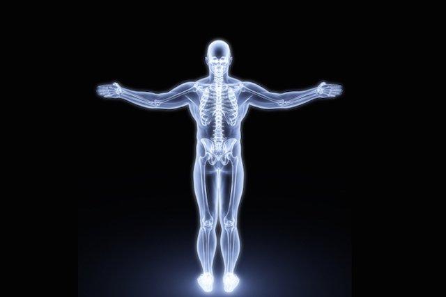 Saiba quais são os Sintomas, Tratamento e Cura para Câncer nos Ossos