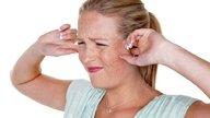 Tratamento para Zumbido no Ouvido