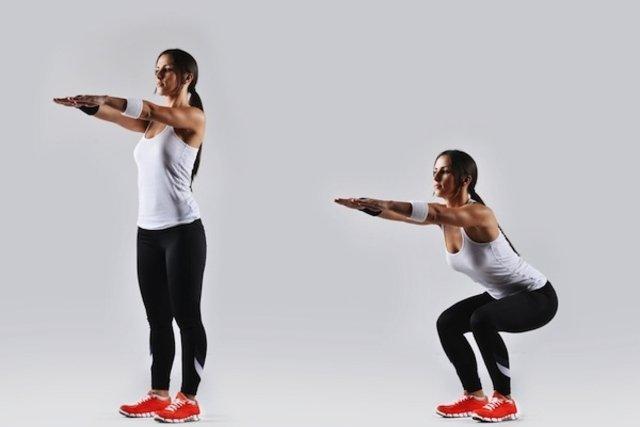 Guia Definitivo Corpo Definido Treinando em Casa 3 BR da Nutrição | Consultoria Fitness Online