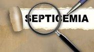 O que é septicemia, sintomas e como tratar