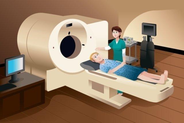Radioterapia - O que é e Efeitos Colaterais