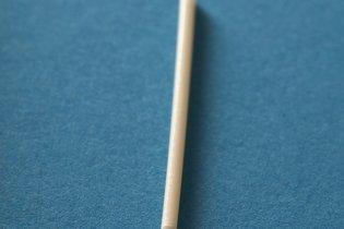 Implante anticoncepcional