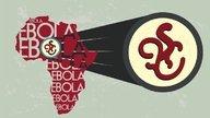Ébola: qué es, síntomas, tipos y tratamiento