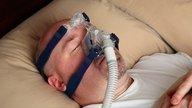 CPAP nasal - O que é e Para que Serve