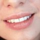 Main causes for dry mouth and how to fight it