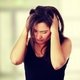 Main causes and how to avoid constant headache