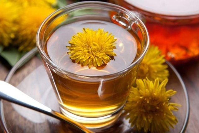 Remedios caseros para el dolor de estómago