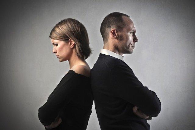5 Principais causas de depressão