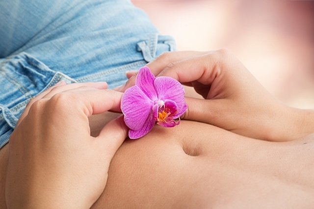 Exames para fazer antes de tentar engravidar