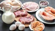 Dieta cetogénica: Alimentos permitidos y prohibidos, cómo funciona y menú