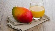 5 Health Benefits of Mango