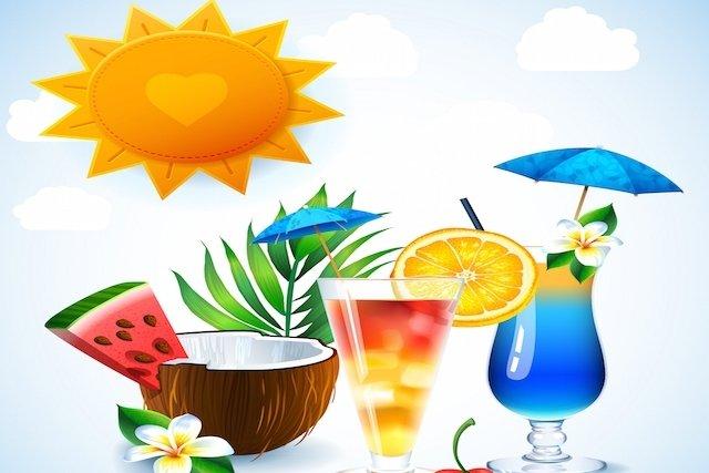 O que fazer para Hidratar a Pele Seca