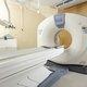 O que é a tomografia computadorizada, para que serve e como é feita