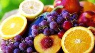 Dieta para la vesícula: qué comer y qué alimentos evitarse