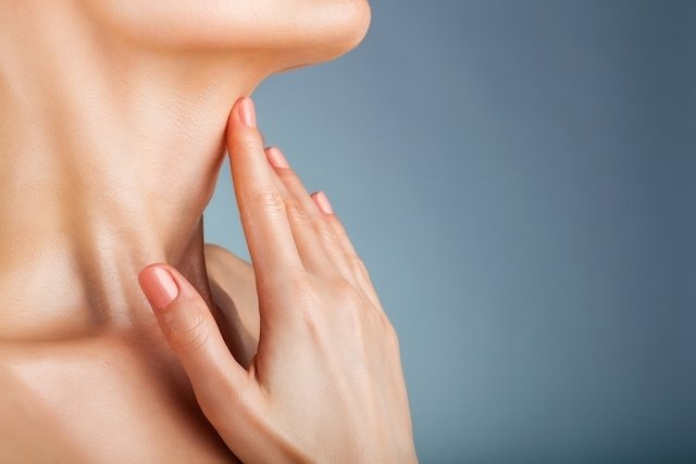 Como cuidar da pele ressecada no inverno