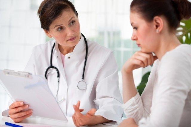 Aprenda a Conviver com uma Doença que não tem cura
