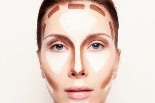 Truques de maquiagem para o dia a dia