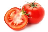 4. Tomate