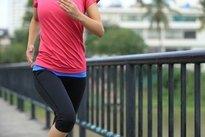 2. Fazer atividade física