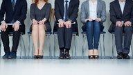 Síndrome de piernas inquietas: causas, síntomas y tratamiento