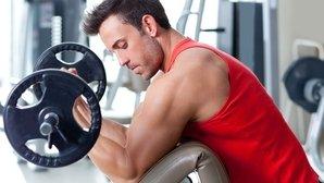 8 Consejos para aumentar la masa muscular más rápido