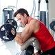 8 dicas para ganhar massa muscular mais rápido