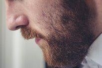 Usar barba