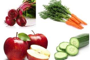 Tratamento natural para diminuir a celulite
