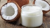 4 Ways to Use Natural Coconut Oil