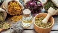 Homeopatia: o que é, como funciona e opções de remédios