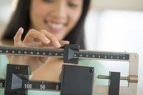 Como calcular o peso ideal para a altura