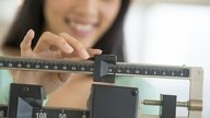What is the ideal weight for your height