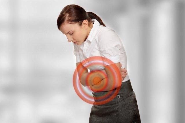 Como identificar os Sintomas de Gastrite