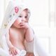 Baby development: what should your 6 month old baby be able to do